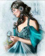 avatar de ladyheather