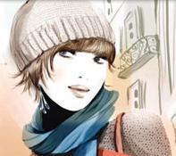 avatar de Artemisya