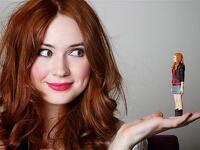 avatar de CupcakesEtAlice
