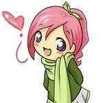 avatar de joyaucerise