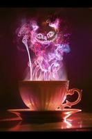 avatar de kaedelia