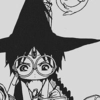 avatar de mellyrn
