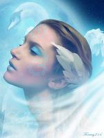 avatar de Samoups89