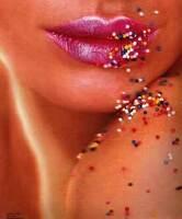 avatar de Elo2a