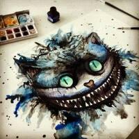 avatar de Marisa41