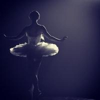 avatar de Aurely_R