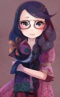 avatar de Lylwenh