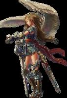 avatar de taliak
