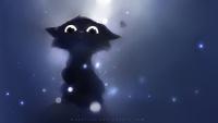 avatar de Heeki