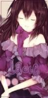 avatar de Lacie2013
