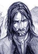 avatar de Karria