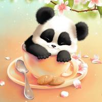 avatar de Chouchoune34