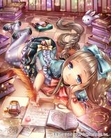 avatar de LoveRead22
