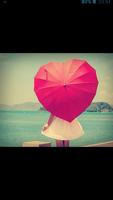avatar de Mxltem