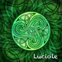 avatar de luciole241998