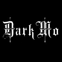 avatar de Darkmo