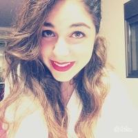 avatar de Missmonde1388