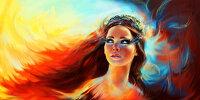 avatar de Nora_Nightshade