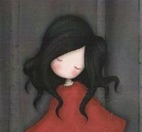 avatar de Fyerise