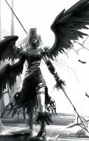 avatar de Zweneana