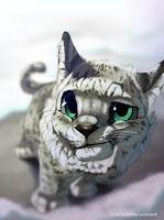 avatar de Snowheart