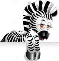 avatar de Zely