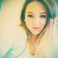 avatar de MiissAziiz