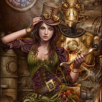 avatar de SophieSonge