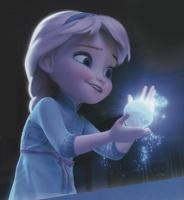 avatar de Madoune