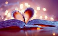 avatar de lecturedeClara