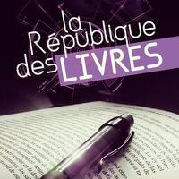 avatar de Larepubliquedeslivres