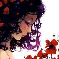 avatar de Aylytha