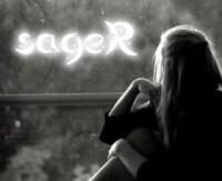avatar de sageR