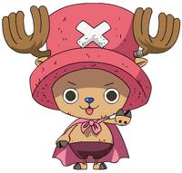 avatar de Elodia