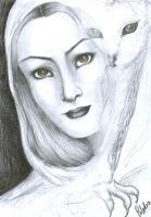 avatar de TuathaDé