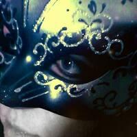 avatar de Isa-aura