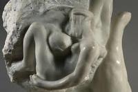 avatar de Lilith25