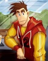 avatar de Douwess