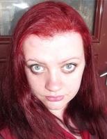 avatar de Lilybel