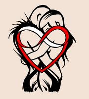 avatar de Rosellicamille