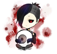 avatar de Low90