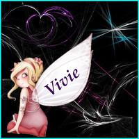 avatar de vivie2508
