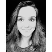 avatar de MarianneTollemer