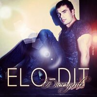 avatar de Elo-Dit