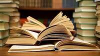 avatar de bookdaisy