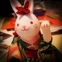 avatar de Nyozeka