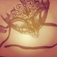 avatar de sara1996