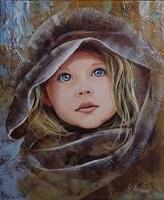 avatar de Adelaide6
