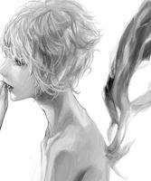 avatar de kaoruko