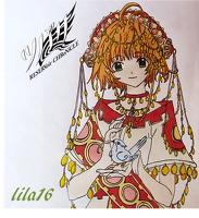 avatar de lila16